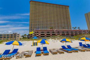 14825 FRONT BEACH 2403, Panama City Beach, FL 32413