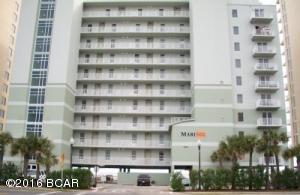 10719 FRONT BEACH, 402, Panama City Beach, FL 32407