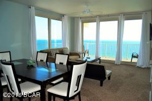 9900 THOMAS Drive, 1831, Panama City Beach, FL 32408