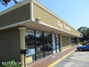 1047 W 23RD, Panama City, FL 32405