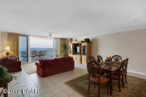 14701 FRONT BEACH Road, 2427, Panama City Beach, FL 32413