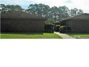 929 FLORIDA Avenue, B2, Lynn Haven, FL 32444