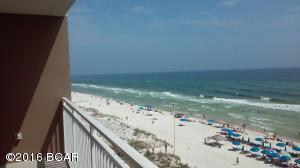 14701 FRONT BEACH, 633, Panama City Beach, FL 32413
