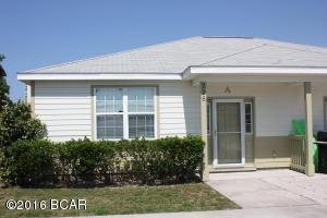 226 A San Vincente Street, A, Panama City Beach, FL 32413