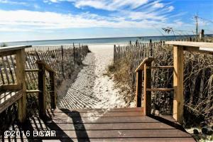 10611 FRONT BEACH Road, 1102, Panama City Beach, FL 32407