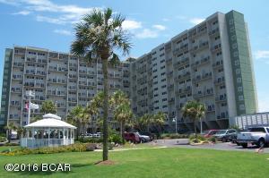 23223 FRONT BEACH Road, A-502, Panama City Beach, FL 32413