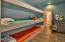 bunk room, sleeps 6