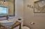 4th bedroom private bath