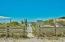 20804 FRONT BEACH Road, Panama City Beach, FL 32413