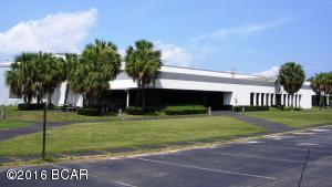 1006 ARTHUR Drive, Lynn Haven, FL 32444