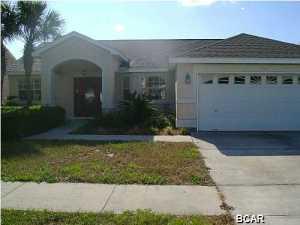 95 Windridge Lane, Panama City Beach, FL 32413