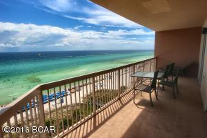 14825 FRONT BEACH Road, 1001, Panama City Beach, FL 32413