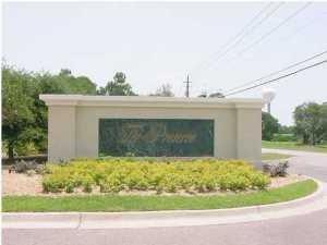 3210 DEER HAVEN Boulevard, Panama City Beach, FL 32408