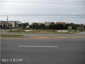 8201 THOMAS Drive, Panama City Beach, FL 32408
