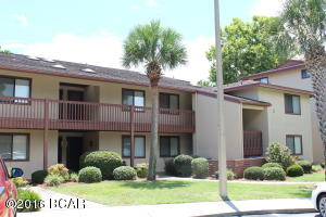 8501 N LAGOON 210 Drive, 210, Panama City Beach, FL 32408