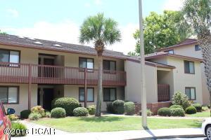 8501 N LAGOON 209 Drive, 209, Panama City Beach, FL 32408
