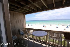 23011 FRONT BEACH Road, E-29, Panama City Beach, FL 32413