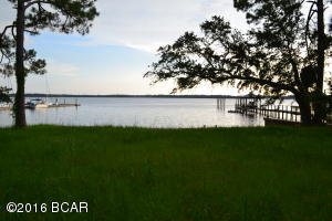 210A Bunkers Cove Road