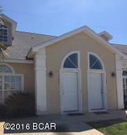 146 SEAGRASS Way, Panama City Beach, FL 32407
