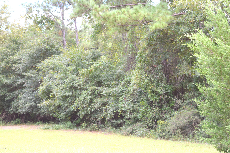 Photo of XXX SCHMIDT Lane Chipley FL 32428