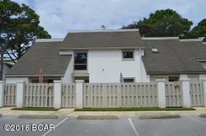 338 KINGFISH Lane, 338, Panama City Beach, FL 32408