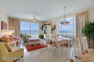 17729 FRONT BEACH Road, 101E, Panama City Beach, FL 32413