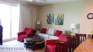 16701 FRONT BEACH Road, 1005, Panama City Beach, FL 32413