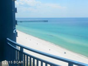 16701 FRONT BEACH Road, 1005