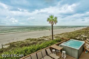 5427 GULF Drive, Panama City Beach, FL 32408
