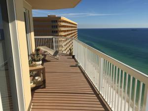 5115 GULF Drive, 2101, Panama City Beach, FL 32408