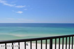 6323 THOMAS Drive, 905B, Panama City Beach, FL 32408