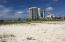 6100 THOMAS Drive, Panama City Beach, FL 32408