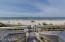 15625 FRONT BEACH 2309 Road, 2309, Panama City Beach, FL 32413