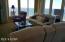 8715 SURF 1907A Drive, 1907A, Panama City Beach, FL 32408