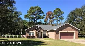 866 HALEY Drive, Chipley, FL 32428