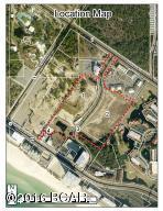 11826 FRONT BEACH Road, Panama City Beach, FL 32407