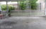 2003 DRAKE Avenue, Panama City, FL 32405