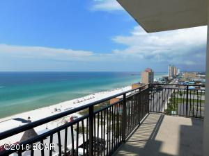 15100 FRONT BEACH Road, 1303/5, Panama City Beach, FL 32413