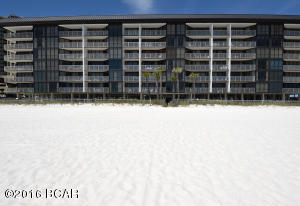 11757 FRONT BEACH Road, L101, Panama City Beach, FL 32407