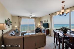17729 FRONT BEACH Road, 301E, Panama City Beach, FL 32413