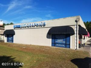 9210 PANAMA CITY BEACH Parkway, Panama City Beach, FL 32407