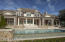 3807 DELWOOD Drive, Panama City Beach, FL 32408