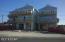 20654 FRONT BEACH Road, C, Panama City Beach, FL 32413