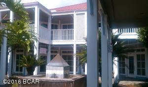 8317 FRONT BEACH Road, 4 & 5, Panama City Beach, FL 32407