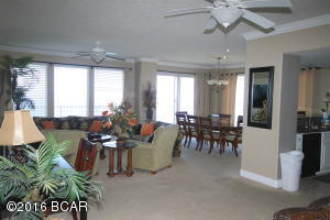 5004 THOMAS Drive, 1912, Panama City Beach, FL 32408