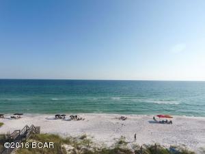 000 E 30A, Inlet Beach, FL 32413