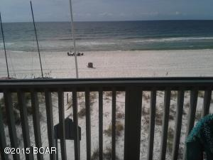 6829 THOMAS Drive, 110, Panama City Beach, FL 32408