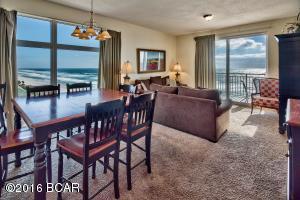 12011 FRONT BEACH Road, 601, Panama City Beach, FL 32407