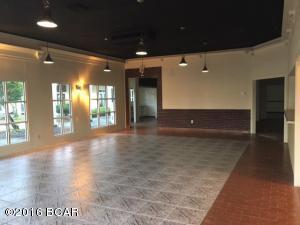 8317 FRONT BEACH Road, UNIT 42 & 43, Panama City Beach, FL 32407