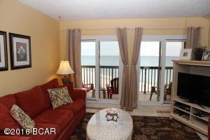 23223 FRONT BEACH Road, 706, Panama City Beach, FL 32413